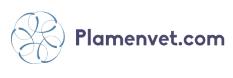 plamenvet.com